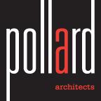Pollard Architects