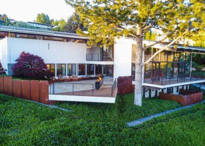 g residence architects salt lake city utah