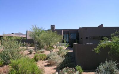 s residence arizona architects salt lake city utah