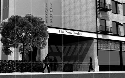the new yorker entry architects salt lake city utah
