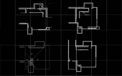 draper tower addition architects utah