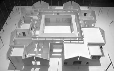 haven west architects salt lake city utah