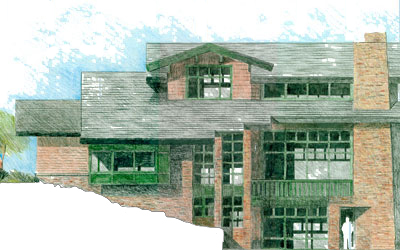 bountiful house architects salt lake city utah