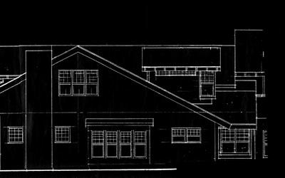 L residence architects salt lake city utah
