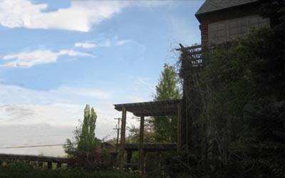 capitol hill residence architects salt lake city utah