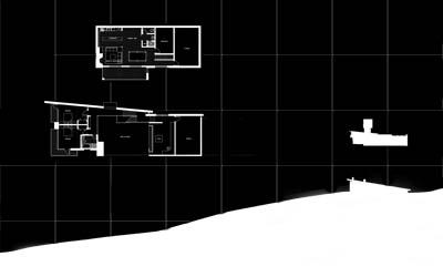 sw residence architects salt lake city utah