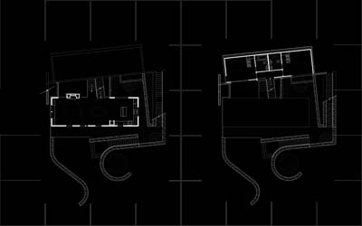 fh guest house architects park city utah