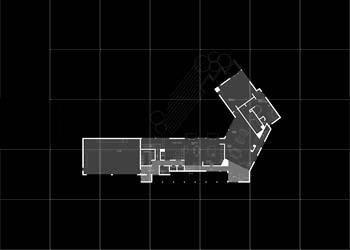 r j residence architects salt lake city utah