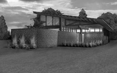 walker lane guest house 2 architects salt lake city utah