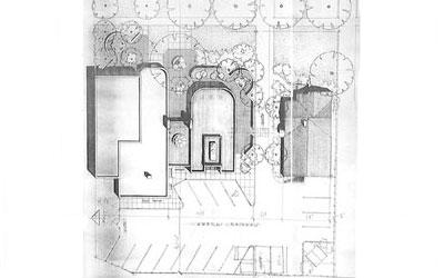 alliance house architects salt lake city utah