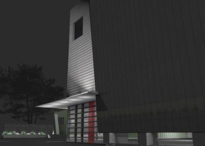 museum of speed architects salt lake city utah