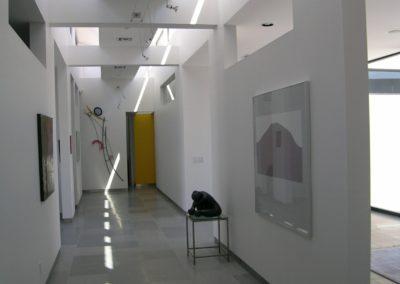 s residence architects utah arizona