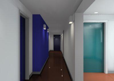 sophia apartments architects salt lake city utah