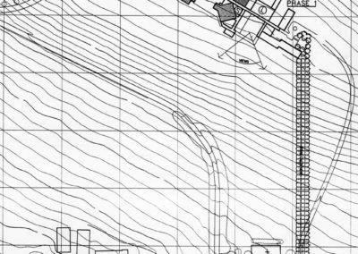 huntsville monastery site plan