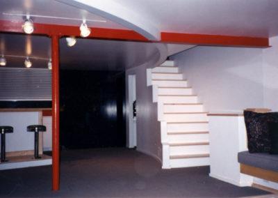 R & J Residence Remodel