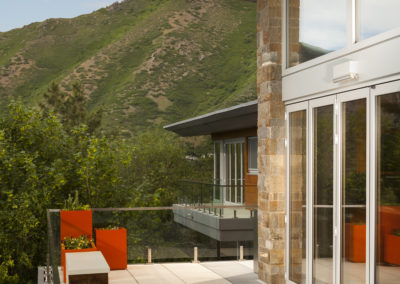 cs residence salt lake city architect
