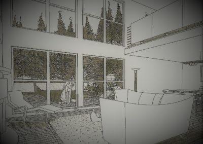 h residence