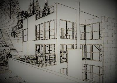 h-residence