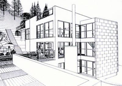 H 2 Residence