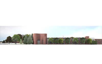 orem city center masterplan architects utah