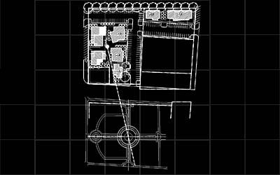 draper old town masterplan