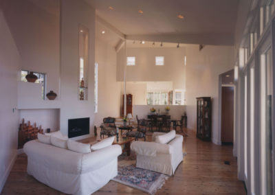 r j residence architect salt lake city