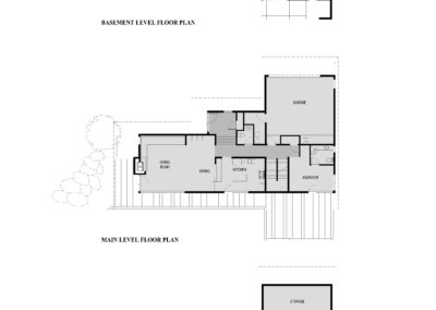 r residence plan salt lake city