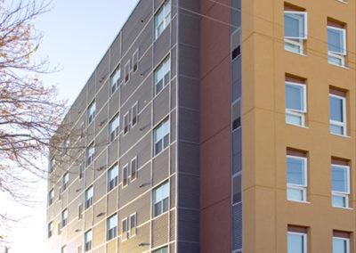 sophia apartments salt lake city architect