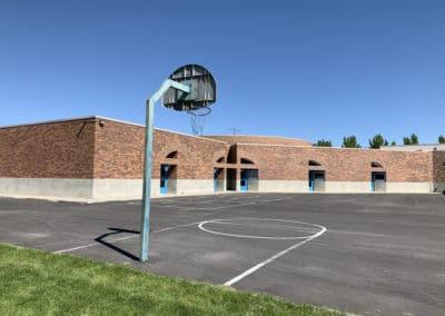 stansbury park elementary utah